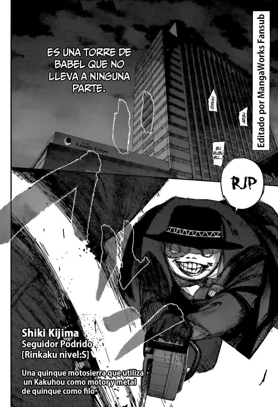 http://c5.ninemanga.com/es_manga/59/59/418446/361e598b16a6d657f3db845b23a5d3da.jpg Page 4