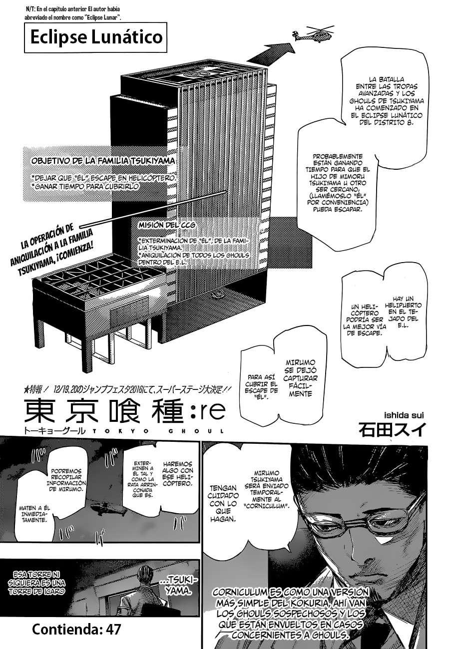 http://c5.ninemanga.com/es_manga/59/59/418446/8ffdcade0d19115e2b5bedb1d94dc878.jpg Page 3
