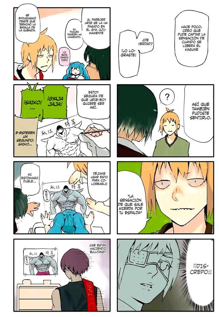 http://c5.ninemanga.com/es_manga/59/59/419296/f846d4364ff30b692d4d6f1d8ddc407e.jpg Page 4