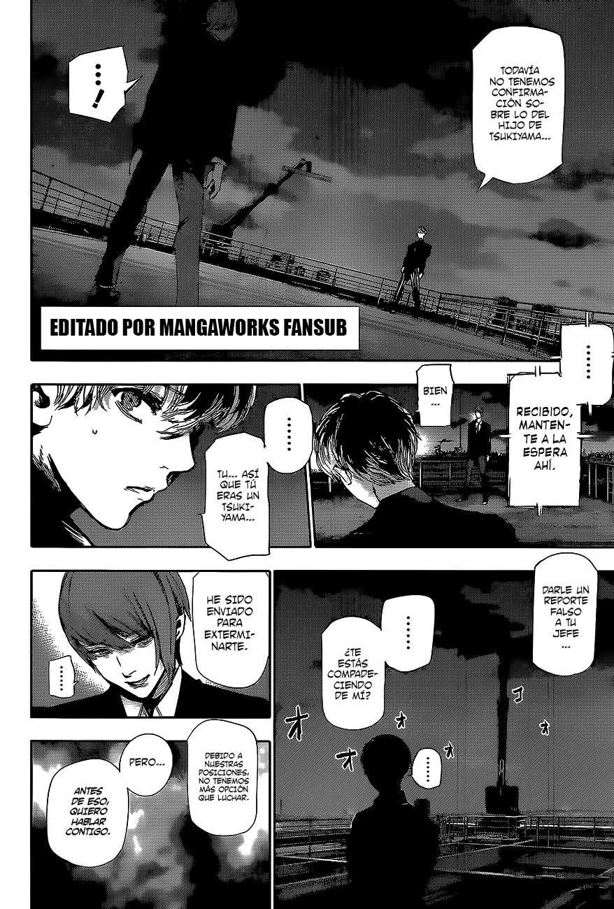 http://c5.ninemanga.com/es_manga/59/59/419347/72d730cd771f0c34057130547a221709.jpg Page 4