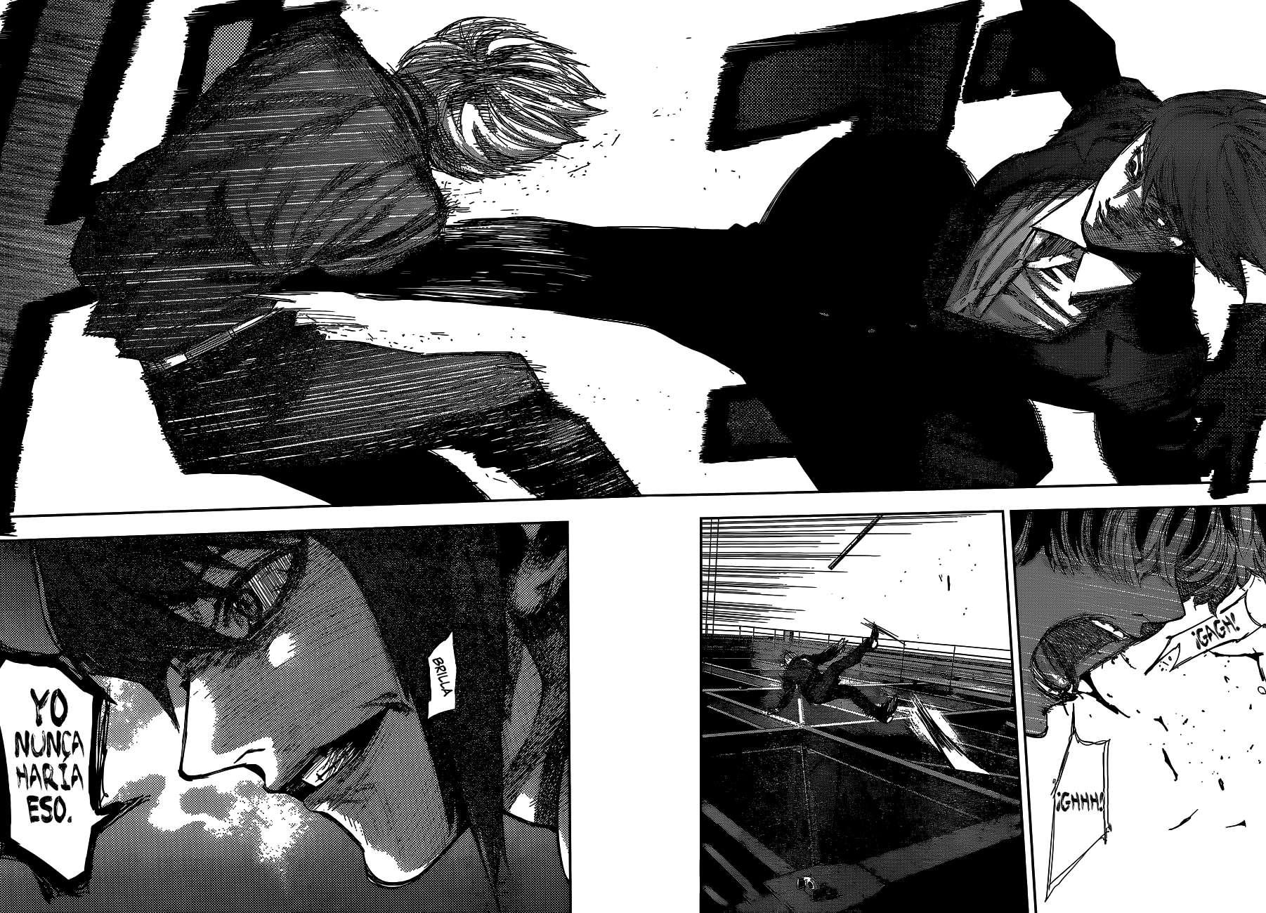 http://c5.ninemanga.com/es_manga/59/59/419347/dc9fa5f217a1e57b8a6adeb065560b38.jpg Page 6