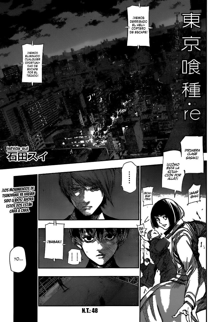 https://c5.ninemanga.com/es_manga/59/59/419347/f06a642b52d91adfa0168b737bd60db9.jpg Page 3