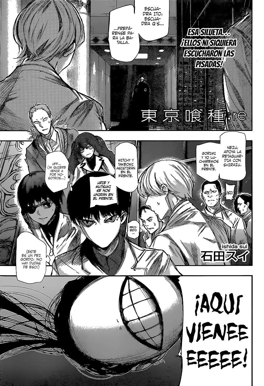 https://c5.ninemanga.com/es_manga/59/59/420024/338e130702fa4b338433cd37b1a5a5a0.jpg Page 3