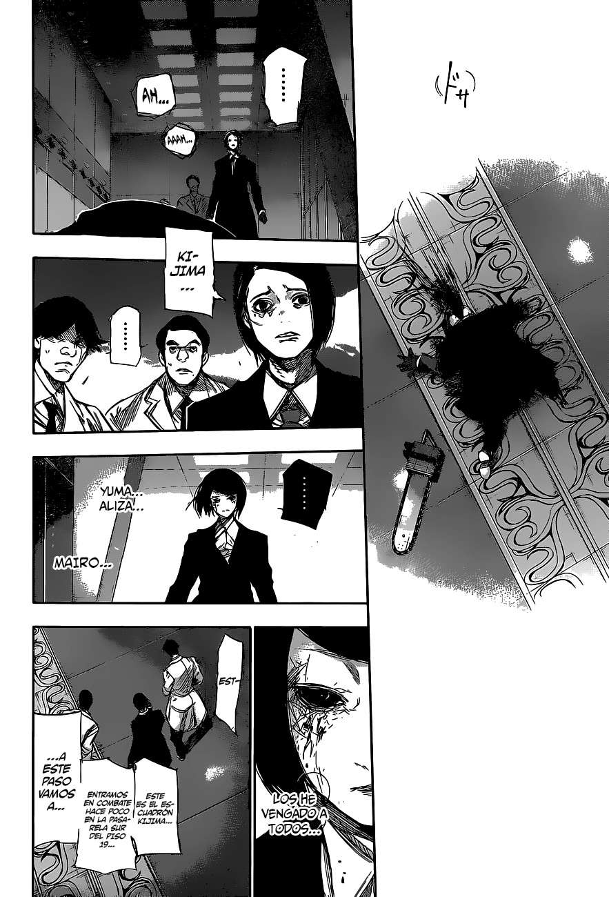 http://c5.ninemanga.com/es_manga/59/59/420833/07f4dafbc9293fa6c555be969dacf4ef.jpg Page 6