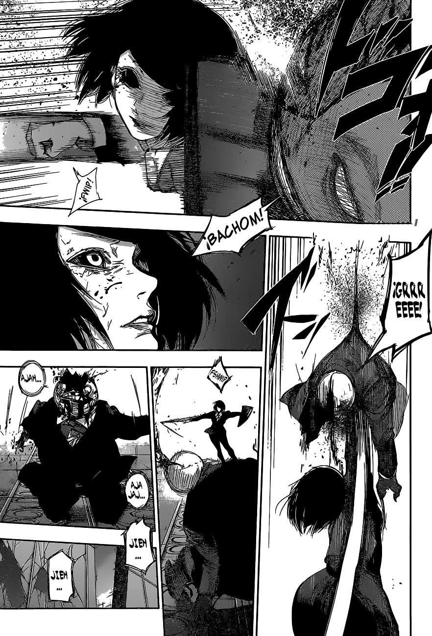 http://c5.ninemanga.com/es_manga/59/59/420833/a60bc8d1c676b79e6ce18be8ca86d2bd.jpg Page 5