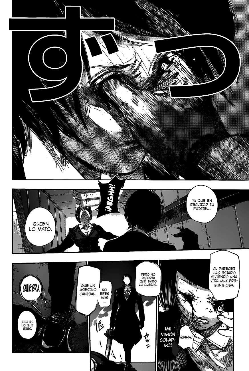 http://c5.ninemanga.com/es_manga/59/59/420833/ff54ef06e9e99df0df21cd146bda159d.jpg Page 9