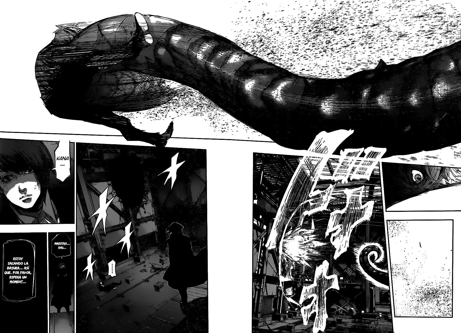 https://c5.ninemanga.com/es_manga/59/59/424182/4198f9d67624156e01306d74490fff41.jpg Page 6