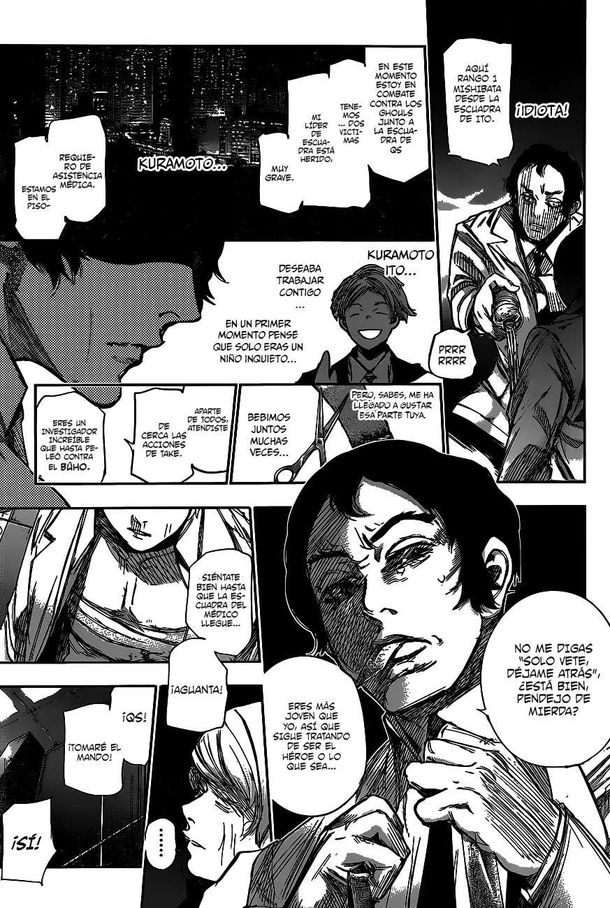 http://c5.ninemanga.com/es_manga/59/59/424182/d120db565ef6583b6b850738df6d89be.jpg Page 8
