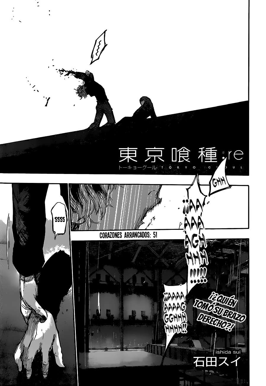 http://c5.ninemanga.com/es_manga/59/59/424182/f24500e42b6b828c6431ee5d7380b4c2.jpg Page 3
