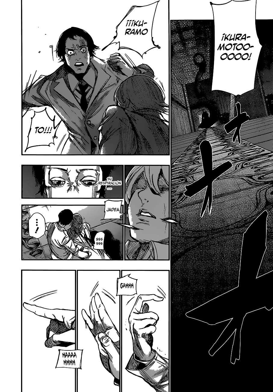 http://c5.ninemanga.com/es_manga/59/59/424182/f3dcc1592ff35c4ac7631edb38265c3f.jpg Page 7