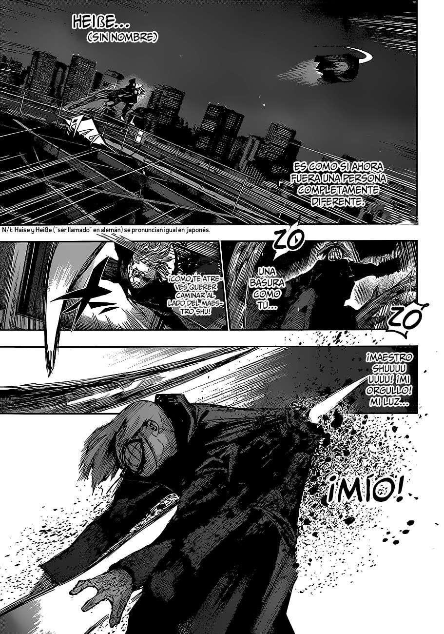 http://c5.ninemanga.com/es_manga/59/59/424183/061924983d01c6424ad5fef8ae515610.jpg Page 7
