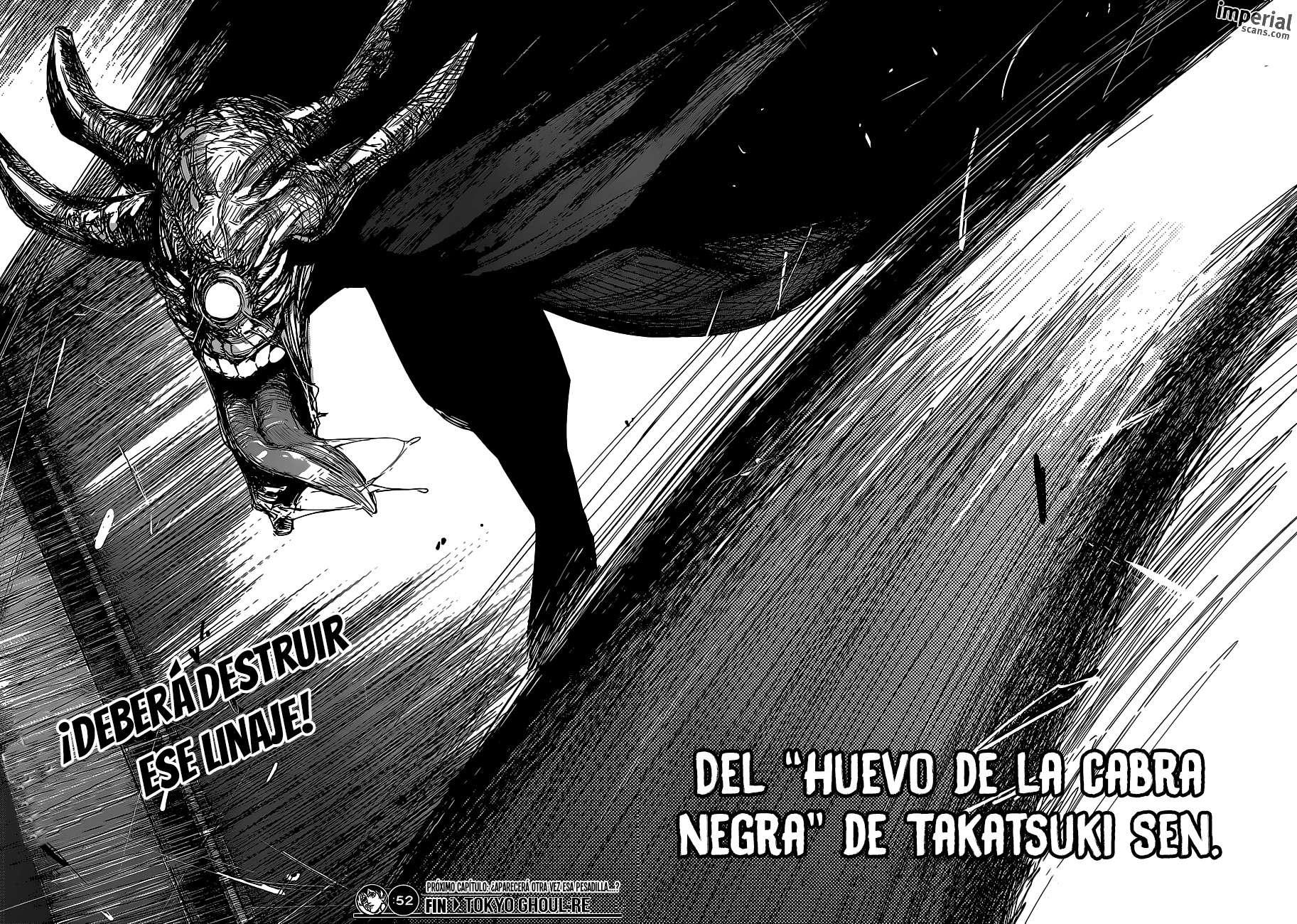 http://c5.ninemanga.com/es_manga/59/59/424183/8a8aee6f4d29fa77828d4f011a237ea5.jpg Page 19