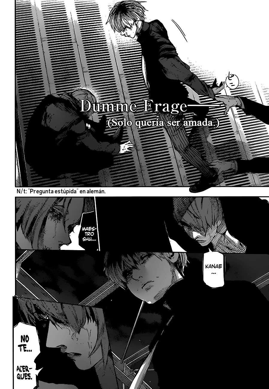 http://c5.ninemanga.com/es_manga/59/59/424183/ee45ec2c720f250901d3de97c88c03ef.jpg Page 16