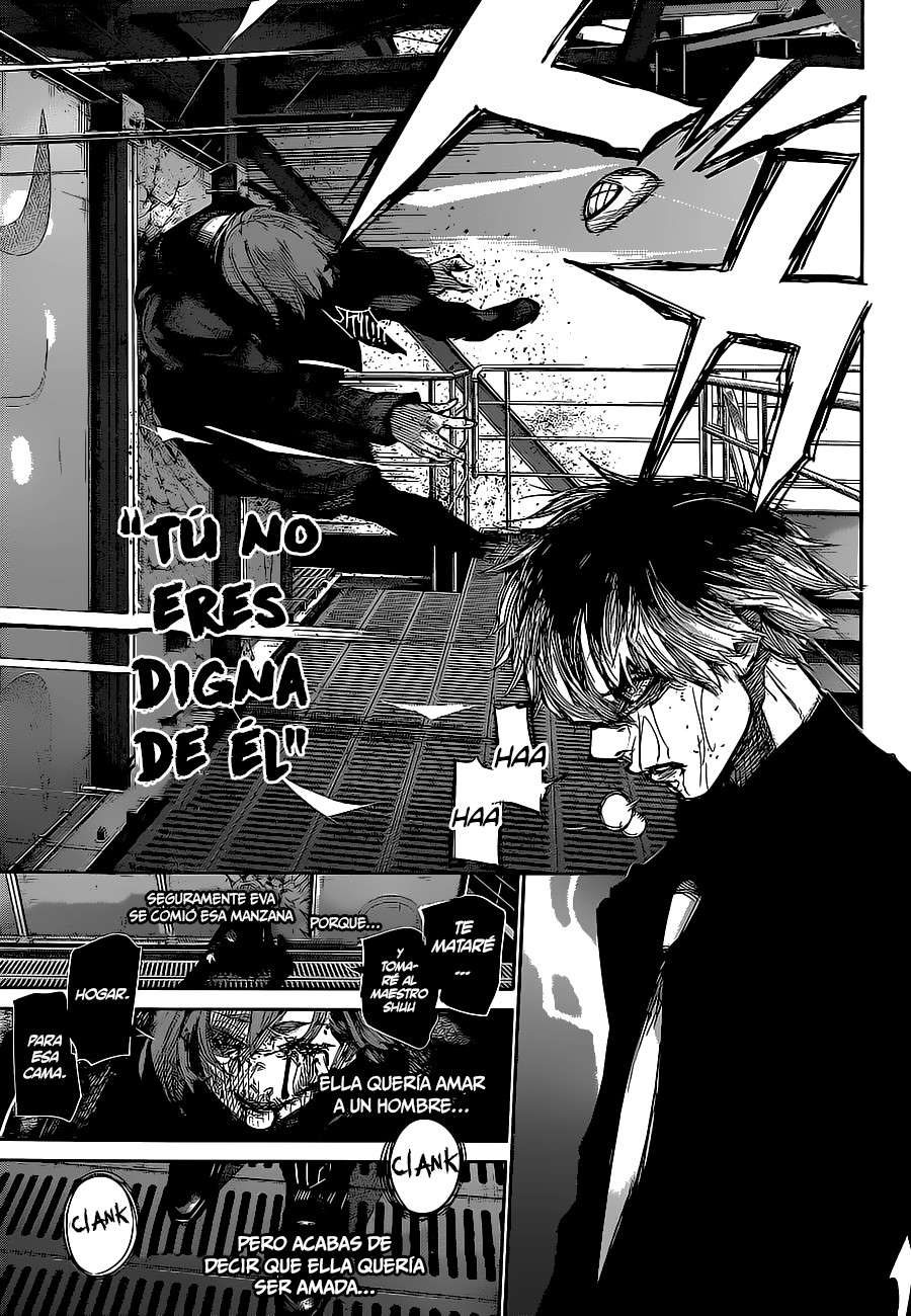 http://c5.ninemanga.com/es_manga/59/59/424183/fe9854723b4cf7d9dba94040913e7420.jpg Page 15