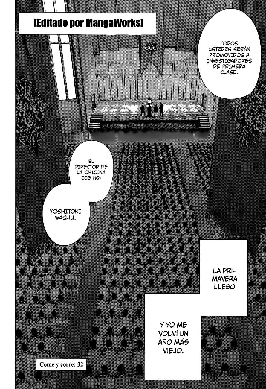 https://c5.ninemanga.com/es_manga/59/59/430255/51ac771526c1909f0763cae561568011.jpg Page 4