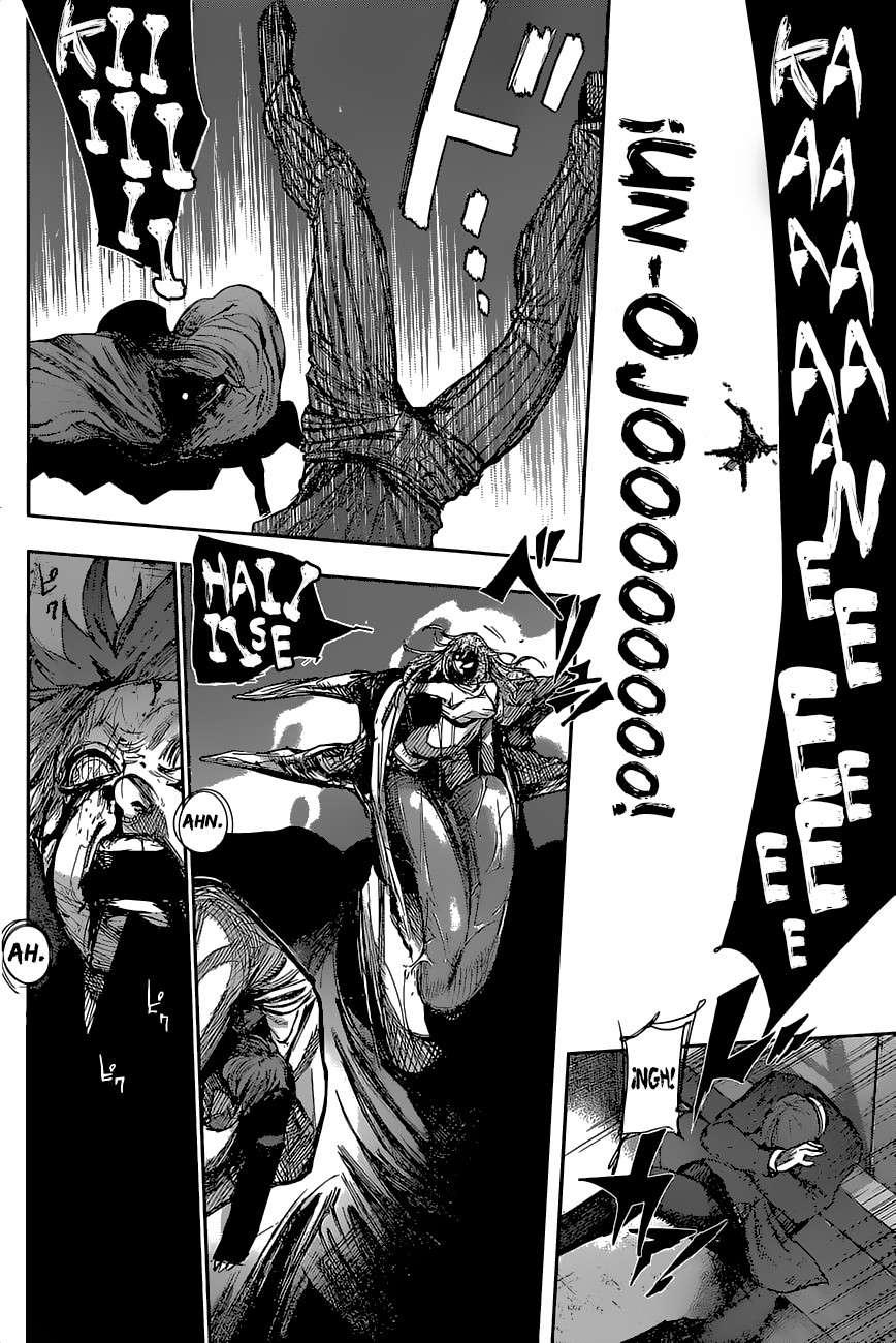 http://c5.ninemanga.com/es_manga/59/59/430399/04adc1e3a14eb5fa654770fc7fd077b1.jpg Page 5