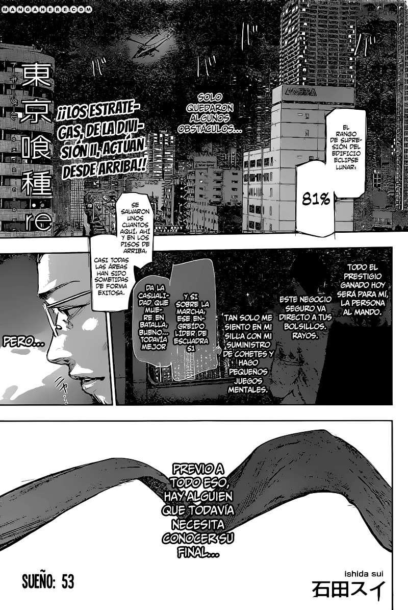 http://c5.ninemanga.com/es_manga/59/59/430399/2bab7d26a8e7d46e1eba729f2a60a4c4.jpg Page 3