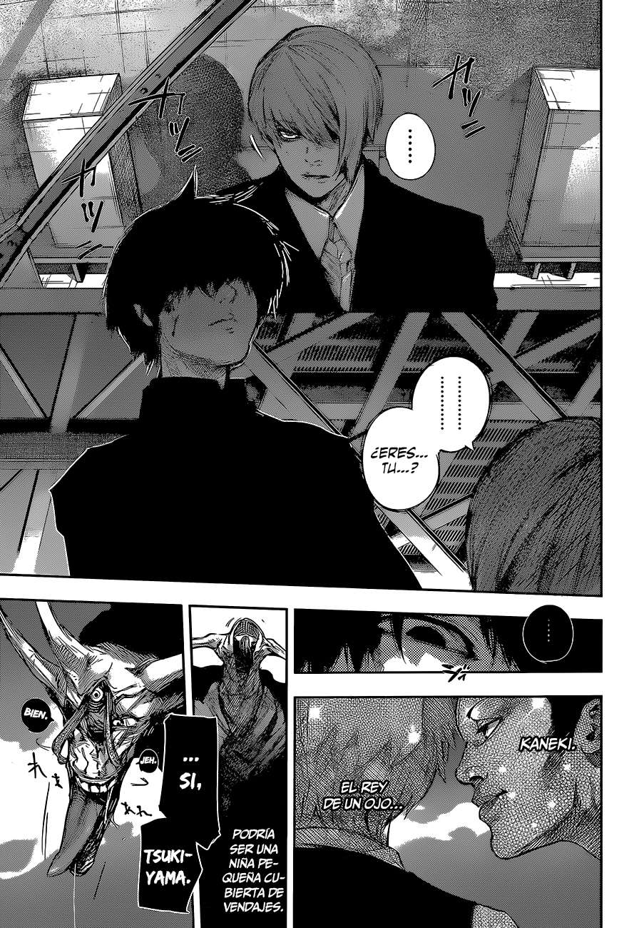 http://c5.ninemanga.com/es_manga/59/59/430969/1397974df248c2dc047420f9b79744d0.jpg Page 10