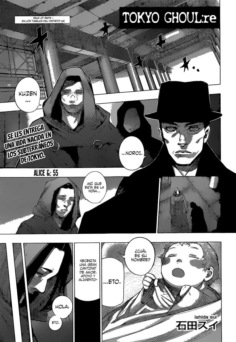 http://c5.ninemanga.com/es_manga/59/59/431857/1be9573be51135cd5be1e191f44e09f8.jpg Page 3