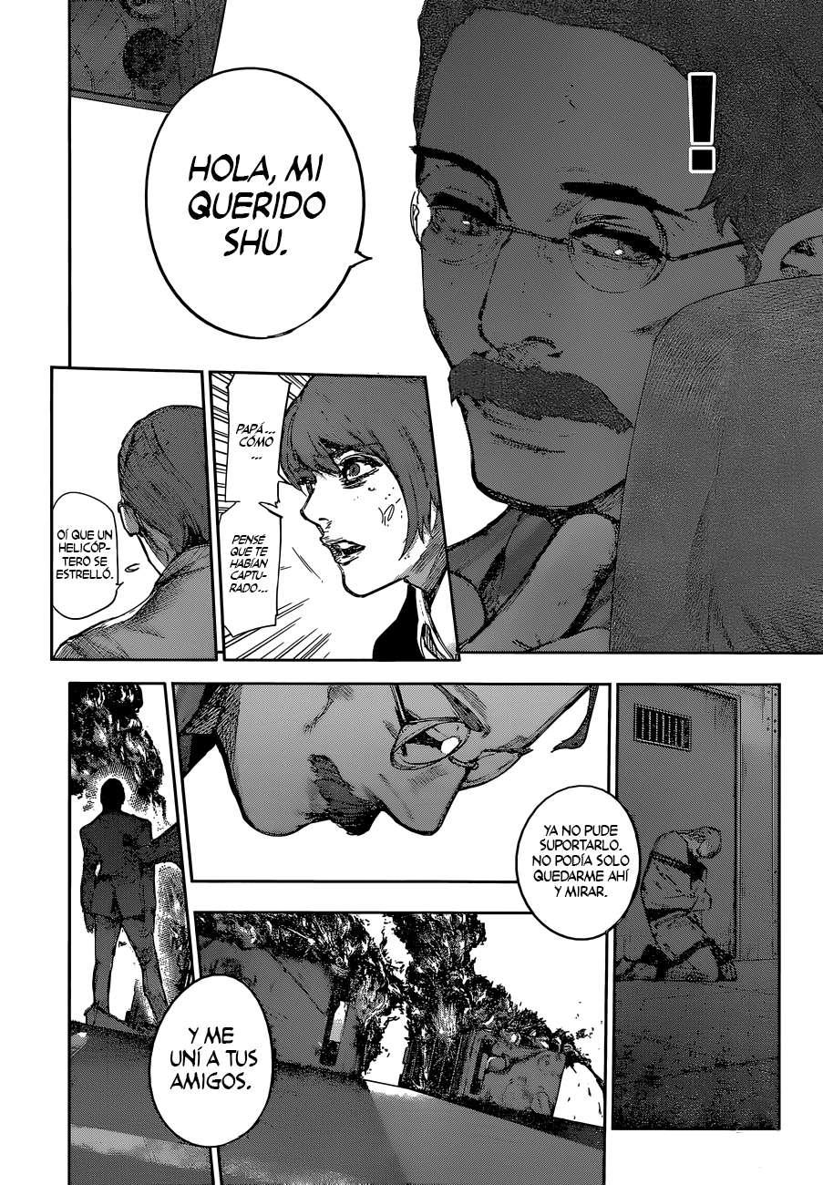 http://c5.ninemanga.com/es_manga/59/59/433934/c1929f59ea3e372cfe4b199be283a934.jpg Page 8