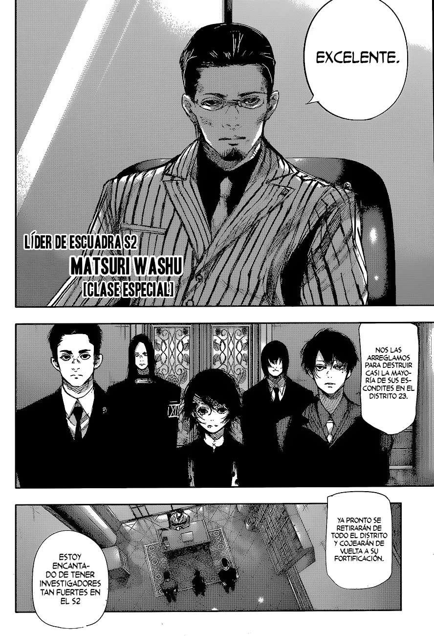 http://c5.ninemanga.com/es_manga/59/59/436610/020995e82b0c56ec52f28dd7de3bb145.jpg Page 9