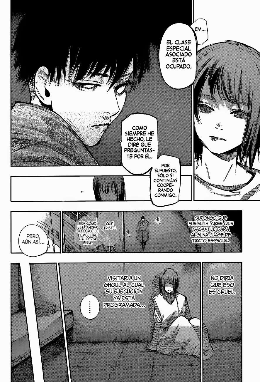 https://c5.ninemanga.com/es_manga/59/59/436610/de848e7b9b146d44db7c9ed0962fd5f1.jpg Page 16