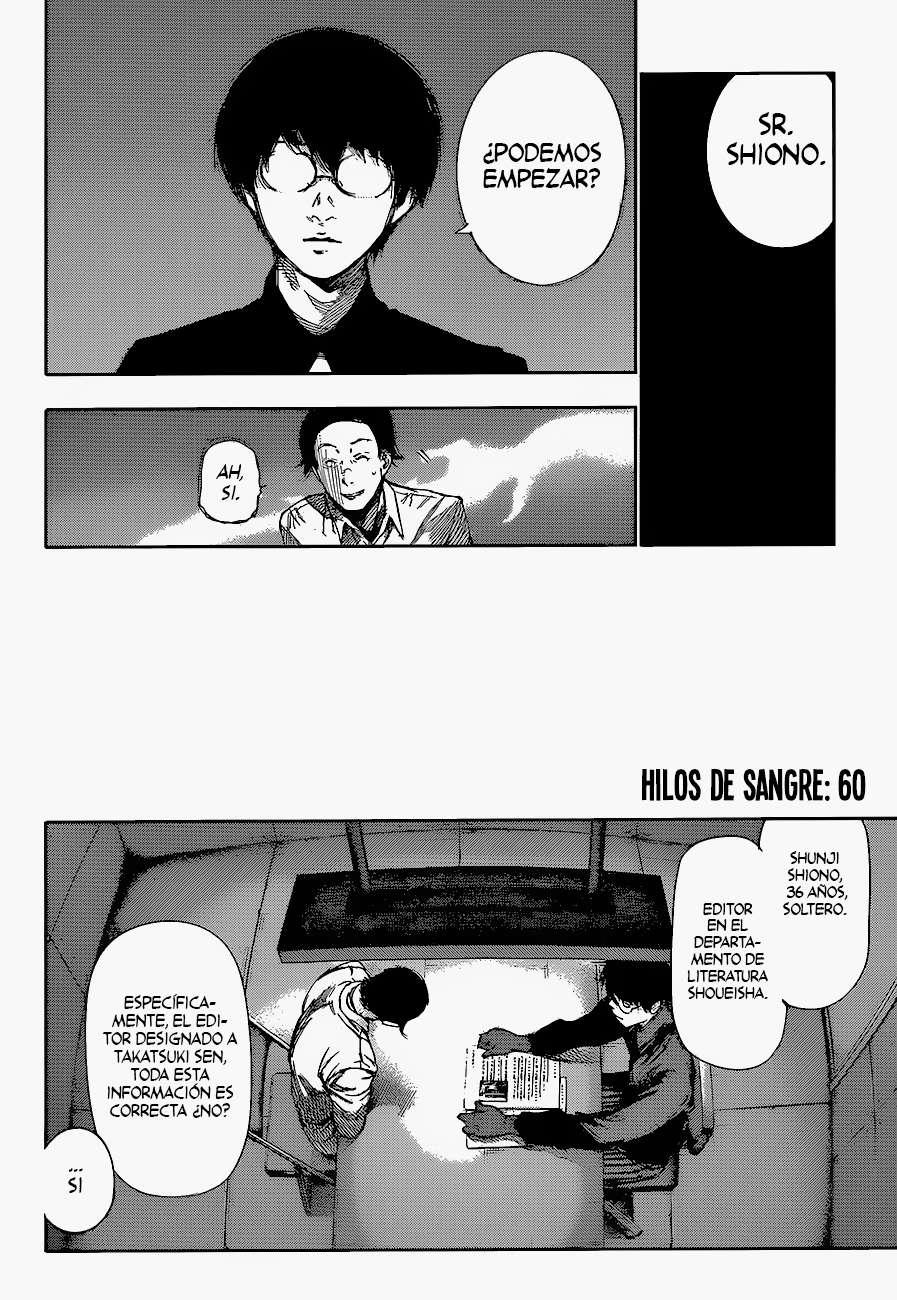 https://c5.ninemanga.com/es_manga/59/59/438618/b47122497e685d3a5ebbc85f018d1936.jpg Page 4