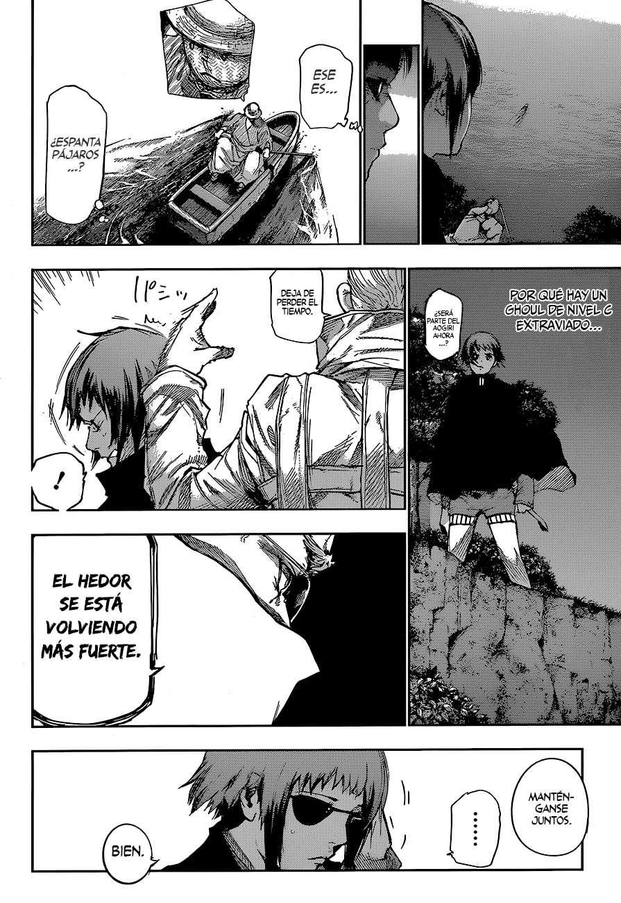 http://c5.ninemanga.com/es_manga/59/59/439347/bde39af4e20b04c70c423bbc4868bfab.jpg Page 8
