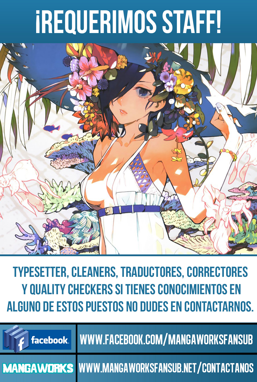 http://c5.ninemanga.com/es_manga/59/59/440442/3dff32f4dc3b6cf9ea2ebaa90cc97240.jpg Page 2
