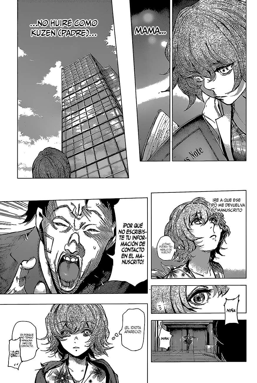 http://c5.ninemanga.com/es_manga/59/59/440442/83b14fefbe186201e0a3685a14847236.jpg Page 9