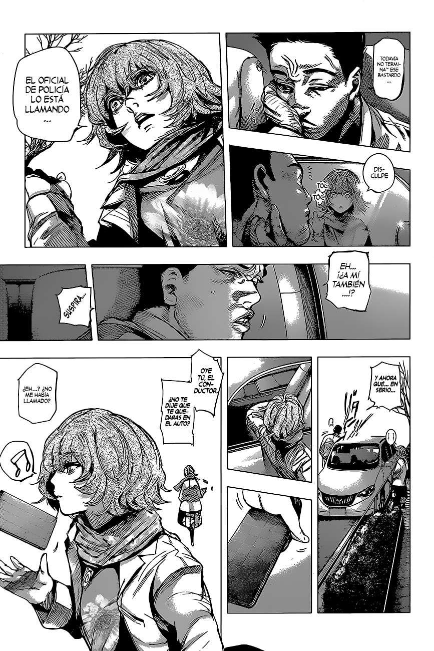 http://c5.ninemanga.com/es_manga/59/59/440442/e7e284c40b9e4218421b65d3bf7e47b9.jpg Page 7