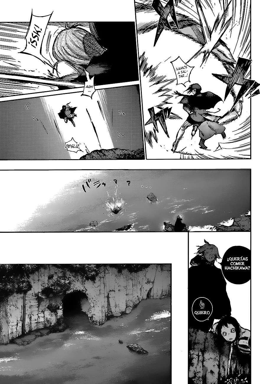 http://c5.ninemanga.com/es_manga/59/59/441956/a73fe34db47da9007e1ca5e38917d38e.jpg Page 9