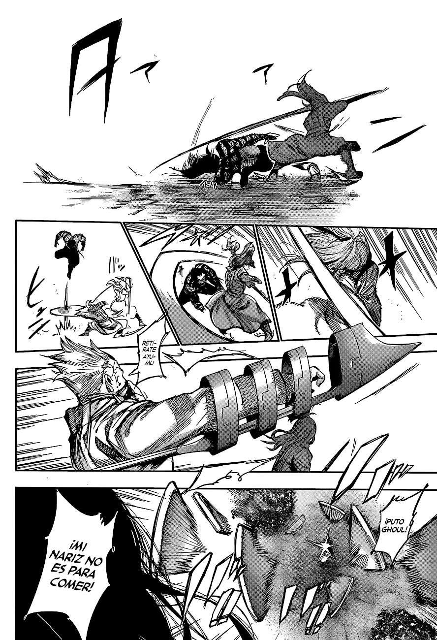 http://c5.ninemanga.com/es_manga/59/59/441956/c4976295beac2cc3838648a704da8bf2.jpg Page 4