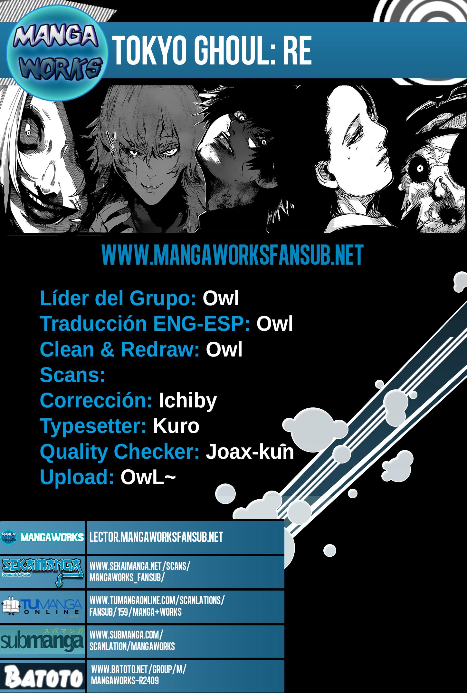 https://c5.ninemanga.com/es_manga/59/59/443500/60d951c5b80c087fe6cee57a25dab947.jpg Page 1