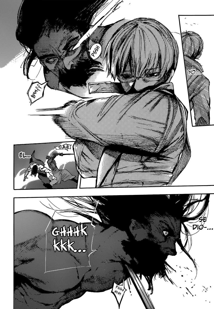 http://c5.ninemanga.com/es_manga/59/59/445185/e83193bbca16feb25ca7c49559317a7d.jpg Page 9