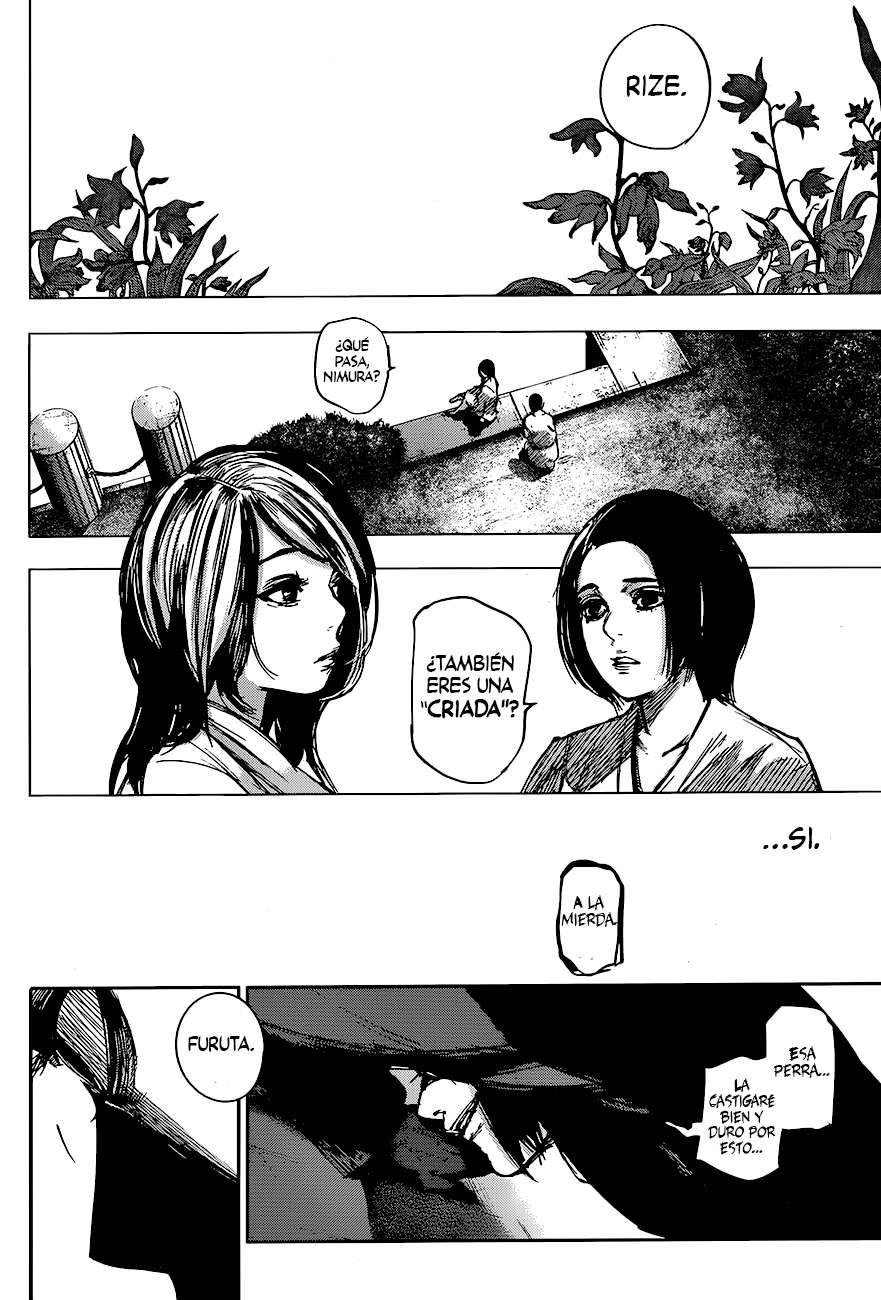 http://c5.ninemanga.com/es_manga/59/59/447296/769085546ae4135e5c1877e8b20029eb.jpg Page 10