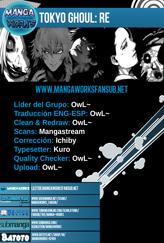 http://c5.ninemanga.com/es_manga/59/59/448997/0afa9af0245b7ad796eb291f8daedcd7.jpg Page 1