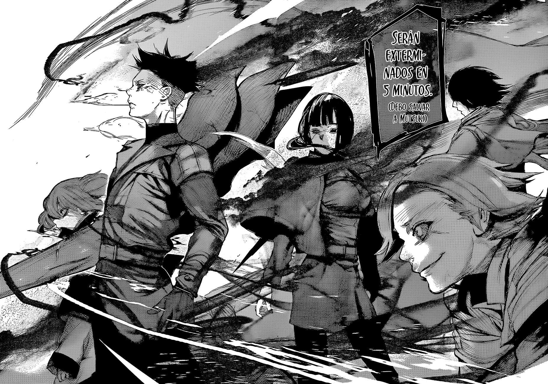 http://c5.ninemanga.com/es_manga/59/59/448997/7bdc0d7f53f5f66bf30845bd84a9dbef.jpg Page 9