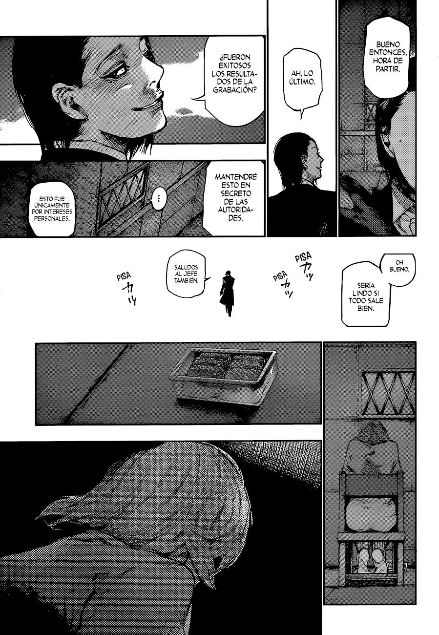 http://c5.ninemanga.com/es_manga/59/59/450242/2e9777b99786a3ef6e5d786e2bc2e16f.jpg Page 5