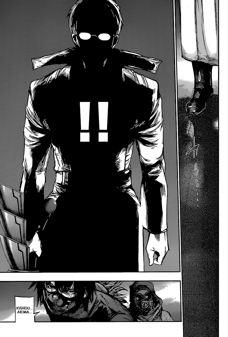 http://c5.ninemanga.com/es_manga/59/59/450242/5229d8196492346e8c788286a6f2a81a.jpg Page 14