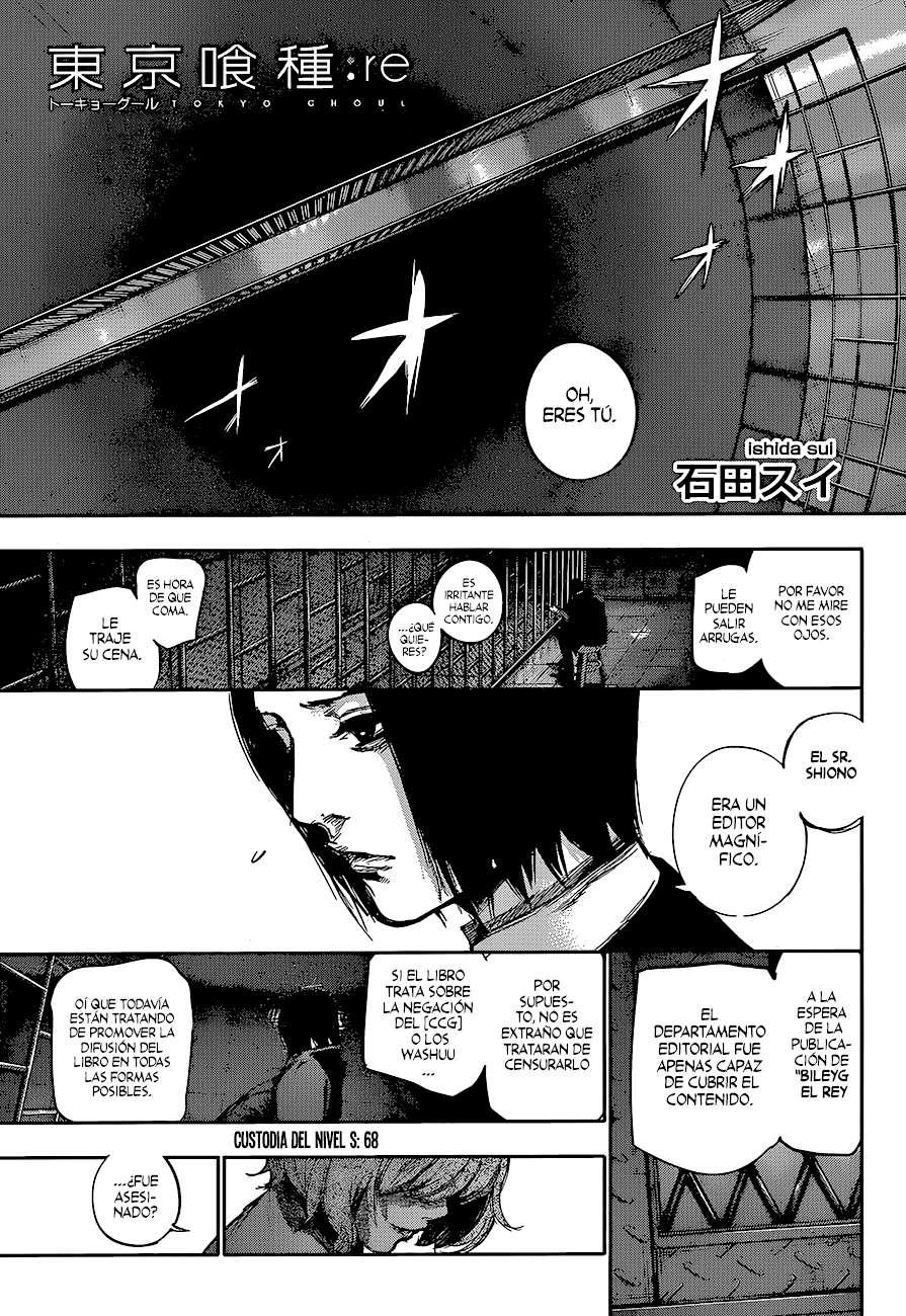 http://c5.ninemanga.com/es_manga/59/59/450242/b1105d1b80aa622afb3be841fead03ac.jpg Page 3