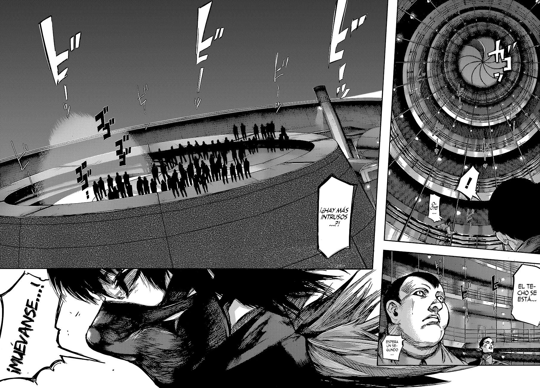 http://c5.ninemanga.com/es_manga/59/59/450242/fba1a595317014321e6e04207201bac8.jpg Page 8