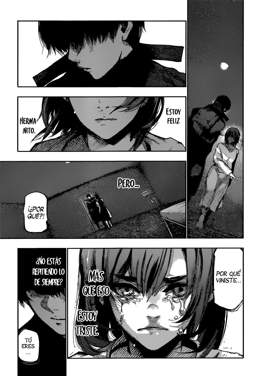 http://c5.ninemanga.com/es_manga/59/59/453215/f811fcdc741bd7a5403aabf55e041d1e.jpg Page 4