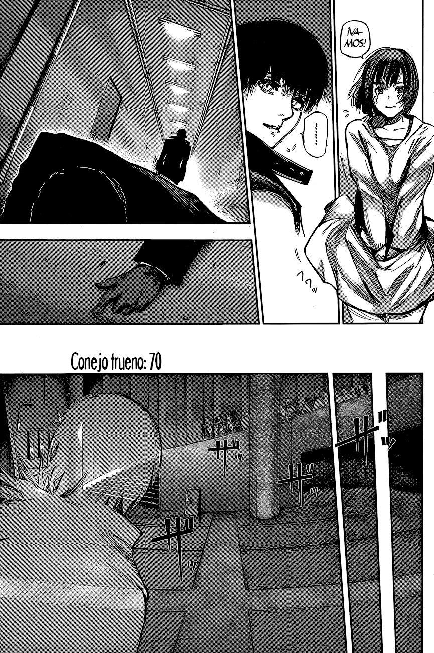 http://c5.ninemanga.com/es_manga/59/59/453220/0b153b73076f73b3b4bcfae1f8400312.jpg Page 8