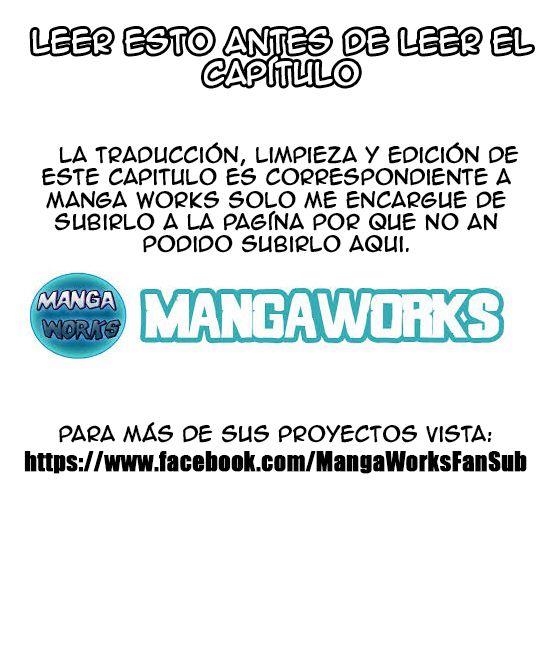 http://c5.ninemanga.com/es_manga/59/59/453220/9bce1add6851ebd2ed140146d3438ffe.jpg Page 1