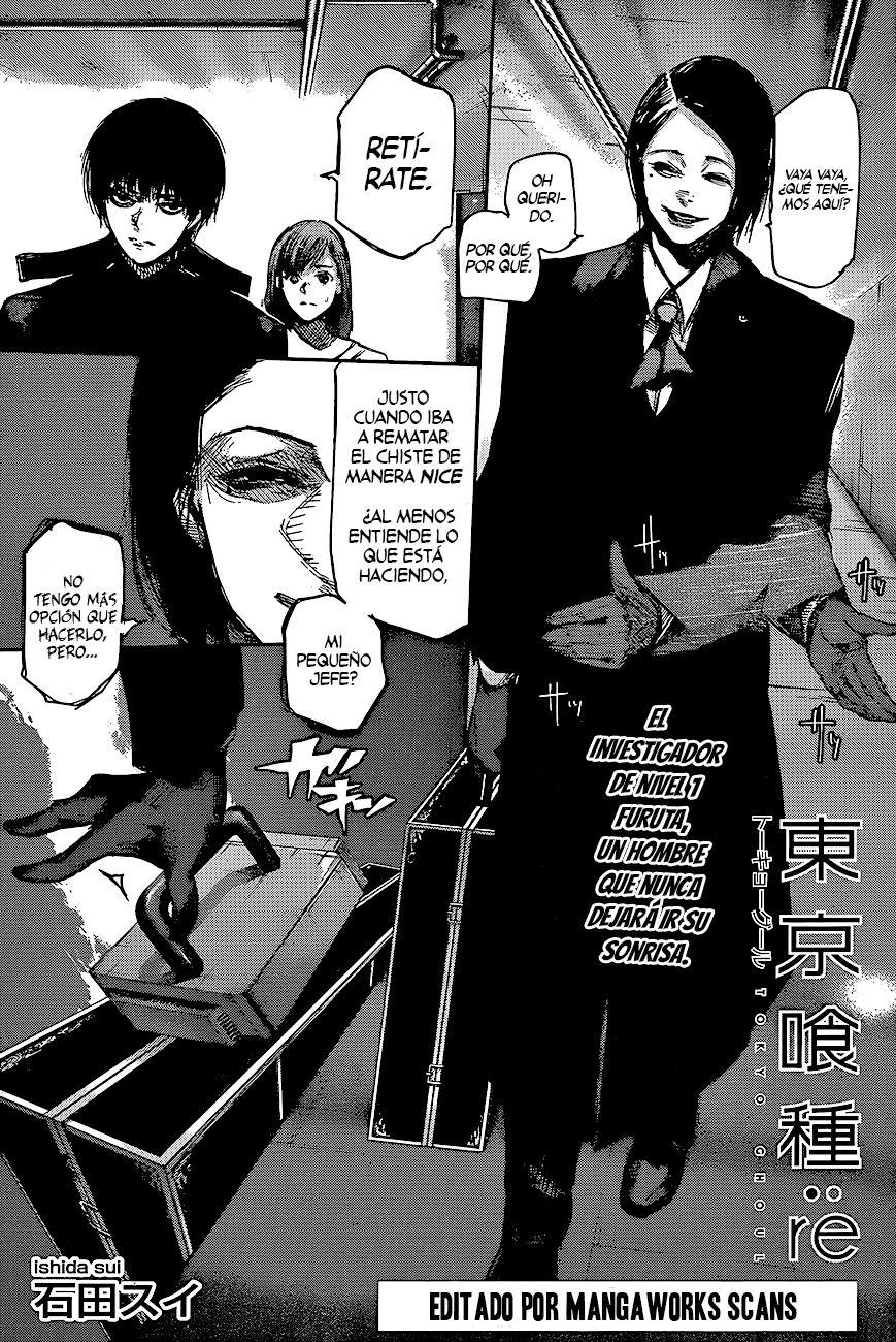 http://c5.ninemanga.com/es_manga/59/59/453220/c165343f46d5946c6f76c58a5ed0f52c.jpg Page 2