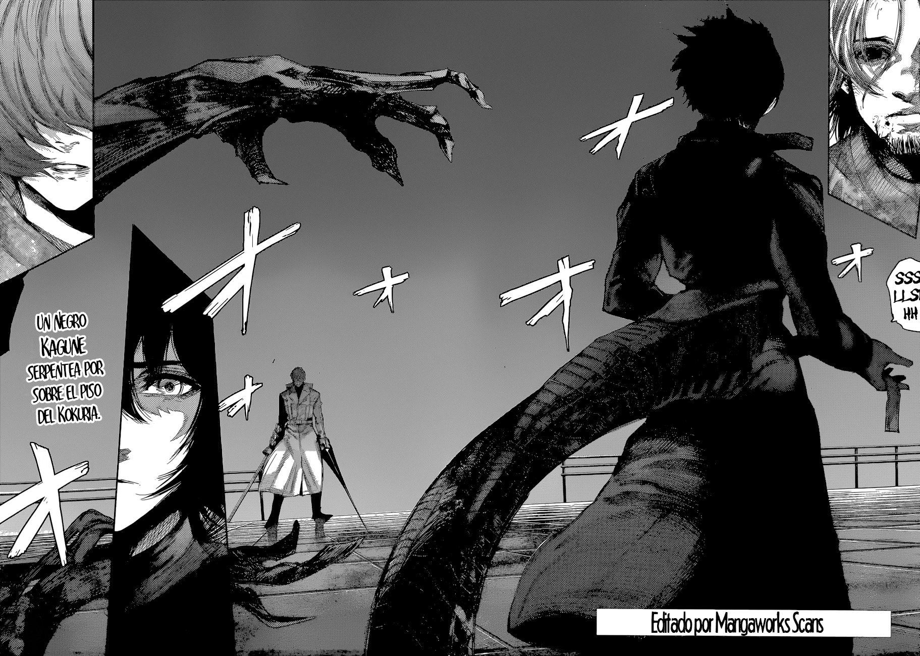 http://c5.ninemanga.com/es_manga/59/59/454635/9de6f2fcd6b33386b42e2aa5e19bb4da.jpg Page 4