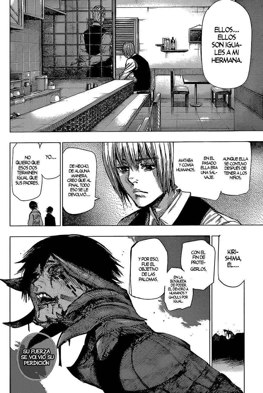 http://c5.ninemanga.com/es_manga/59/59/455254/f985cff158c7cfb0fc2d5d05f731809f.jpg Page 10