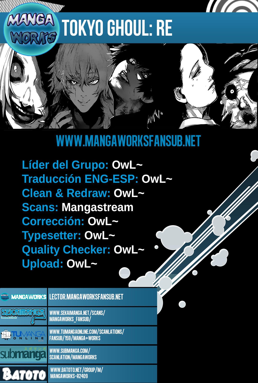 http://c5.ninemanga.com/es_manga/59/59/457660/6116fa3bb9f390ad0bc33e89adc5ee67.jpg Page 1