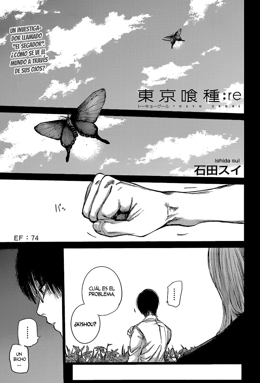 http://c5.ninemanga.com/es_manga/59/59/459476/a8dbb2bec6ec3e82cef906b52cebbe7d.jpg Page 2